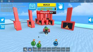 Roblox Noclip in anyyy game!