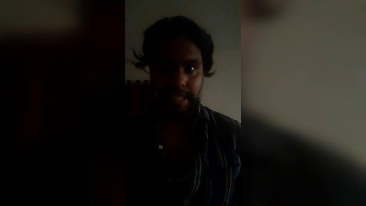 Maya Bhai From Shootout At Lokhandwala - YouTube