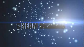 Dream Designs Logo (72dpi-25fps) ver.3