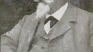 Download Etude in G Major - Cornelius Gurlitt MP3 song and Music Video