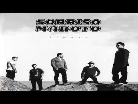 MAROTO NOVO SORRISO BAIXAR DO CD 2012