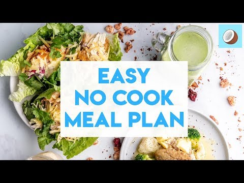 no-cook-keto-meal-plan---7-day-free-meal-plan