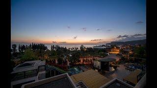 Crystal De Luxe Resort & Spa 5* (Турция, Кемер, Кемер - центр)