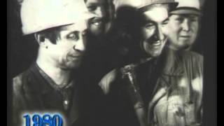 История Петербургского метро(, 2013-04-04T09:24:11.000Z)
