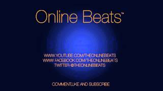 Online Beats- Klashnekoff Murda (Instrumental)