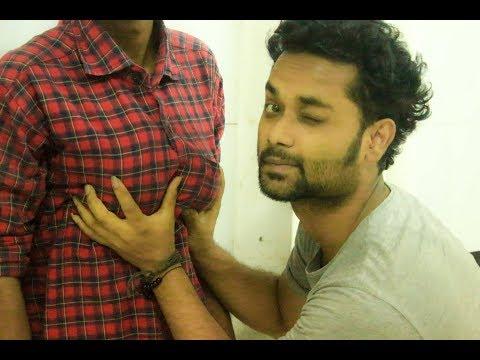Gay Testing Prank Part 3 | Gay Or Not | Bangla Funny Video | Soumik