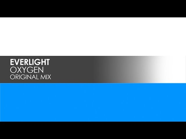 EverLight - Oxygen