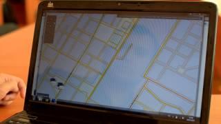 UTV  Мой город Стерлитамак  3D карта туристического маршрута(, 2015-05-16T18:34:13.000Z)