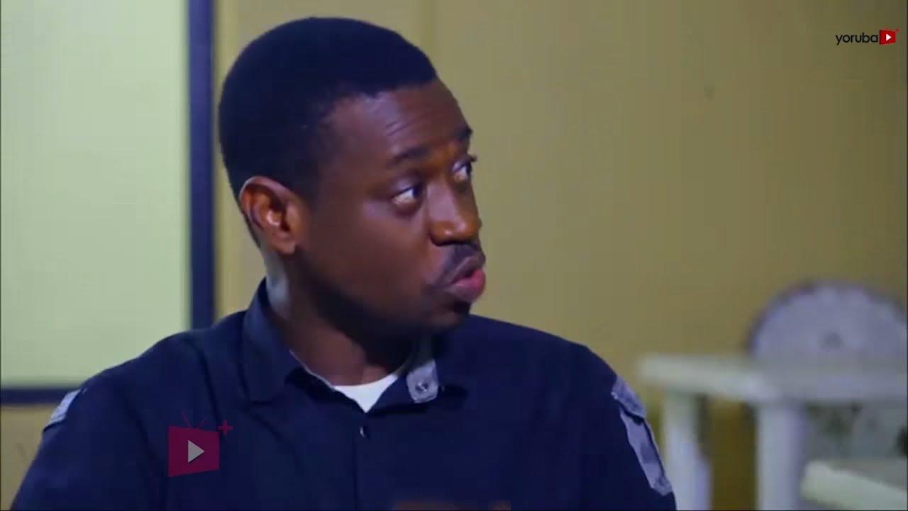 Download Monife Yoruba Movie 2018 Now Showing On Yorubaplus