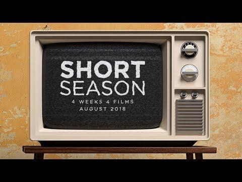 UNILAD Shorts Season Trailer