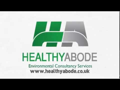 Property inspection reports / immigration accommodation reports by Healthyabode