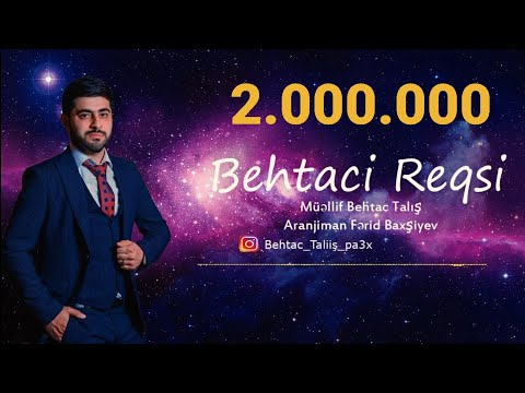 Behzat Sintez Hazar Hazar Mp3 Muzik Indir Dinle Mp3kurt Net