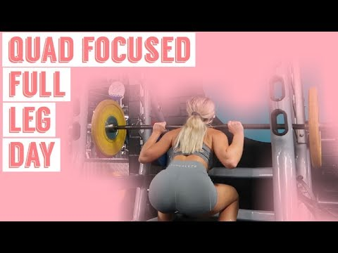 quad-focused-leg-day-|-full-workout