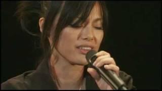 相川七瀬 - 恋心 (with 押尾コータロー) [RED RIBBON LIVE 2010]