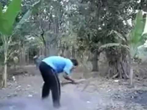 Video Lucu, Unik dan Menarik