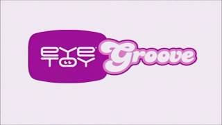 EyeToy: Groove | Playstation 2 Trailer