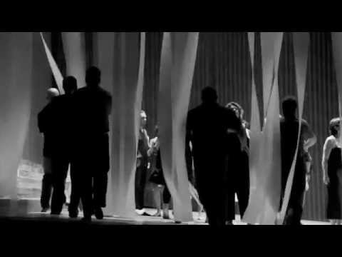 Intermezzo (English Subtitled)