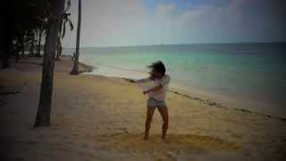 Zumba @ Holidays - Sean Paul (Got 2 Luv U)