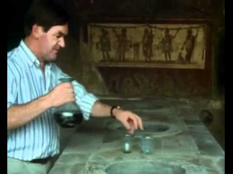 a history of wine | Euro Palace Casino Blog