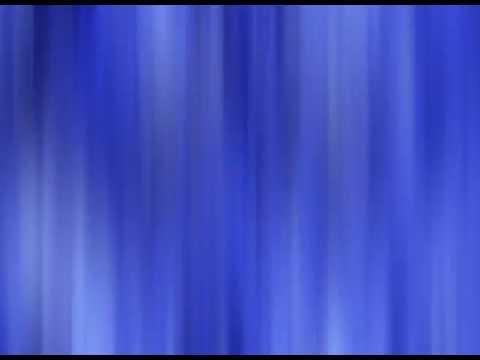 Anime style rushing background youtube - Anime background for youtube ...