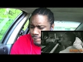 Download When RAPPERS Hear New Beats.. ( Rick Ross, Pharrell, Jay-Z, Timbland, Busta rhymes) !! (REACTION)