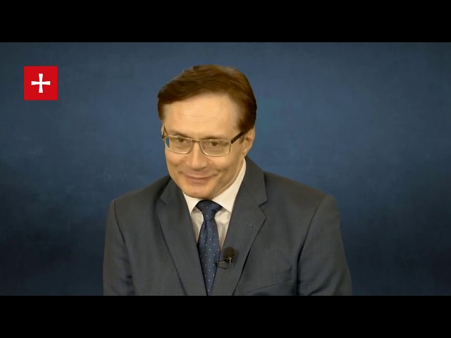 Анатолий Пешко. Чем опасен рынок земли для Украины