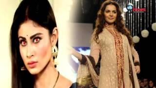 नागिन 2: वैम्प के रोल श्वेता कवात्रा!! | Naagin 2: Shweta Kawatra to Play Vamp