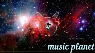 Dupstep best music trap remix mix 2018