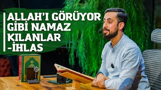 Does the iPhone - Is Samsung Or are you an idiot? - Ihlas - Mehmet Yildiz