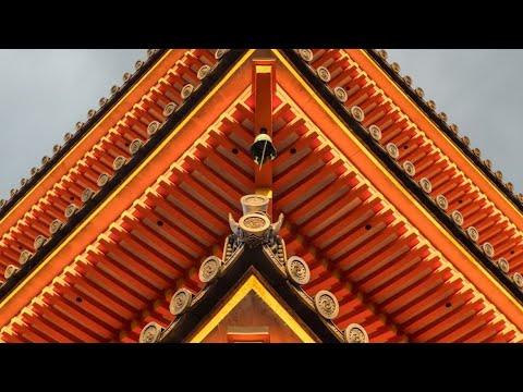 Tennis Warehouse Brandography | ASICS Documentary Trailer