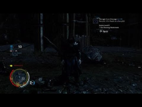 Middle-earth™: Shadow of Mordor™ - Game of the Year Edition_20210619063435 |