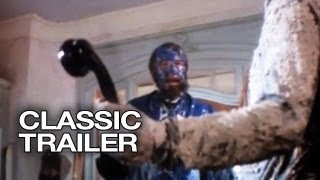 Trail of the Pink Panther Official Trailer #1 - Robert Loggia Movie (1982) HD