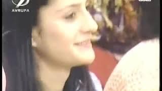 Enver Baris - Hayat Hikayeleri  TV Programi - Part 1
