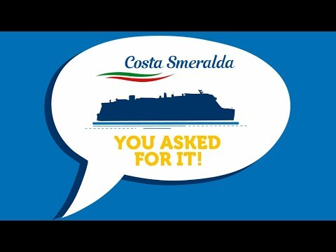 Costa Smeralda | You Asked For It - Episodio 5