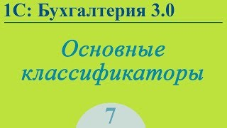 видео 2.5. Анализ ценовой политики предприятия