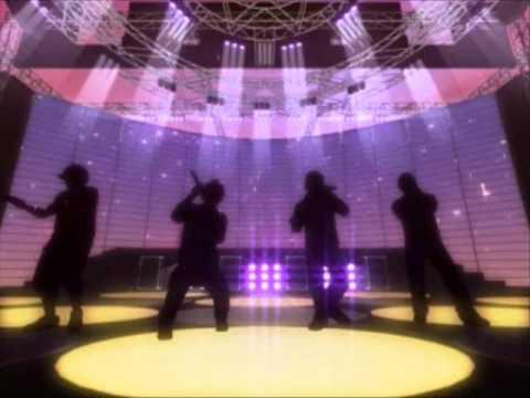 GReeeeN LIVE DOME盤 【声】 MP3