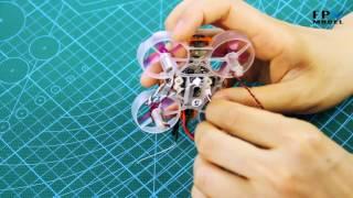 X-Racer X-1: https://www.fpvmodel.com/x-racer-x-1-bnf-with-two-batt...