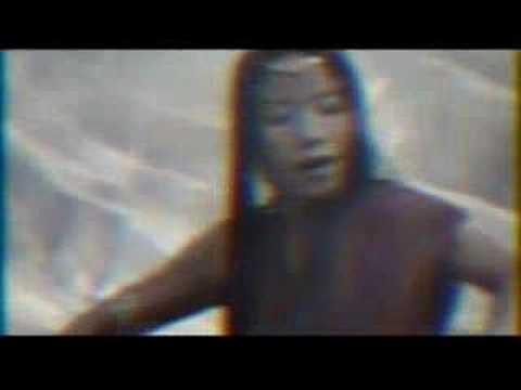 [MV] Yangjin Lamu─Be as You Are