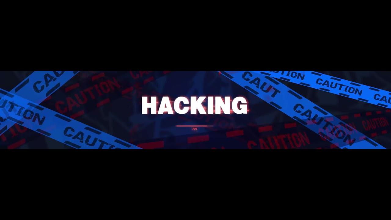 Code Name X   Announcement Trailer