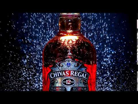 chivas regal wallpaper hd - YouTube