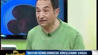 Dr. Feridun Kunak Show B6 (Kulak Çınlaması,Kulak Çınlamasında Dikkat Edilmesi Gerekenler)
