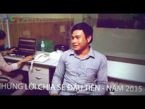 Video Cuối năm Namcong Cambodia