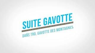 tuto-danse-bretonne-suite-gavotte