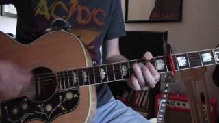 Gonna Make You Love Me - Ryan Adams