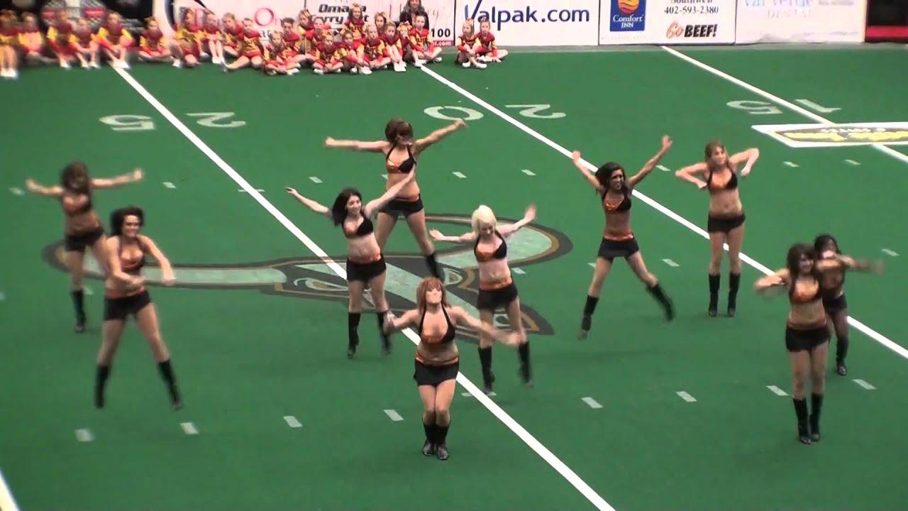 Omaha Beef Prime Dancers - Home | Facebook