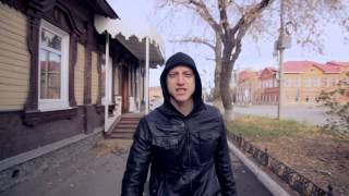 Миша Маваши - Тебя предупреждали (Альбом Зерно 2012)