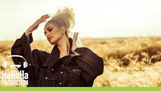 Feli - Cand rasare soarele Official Video