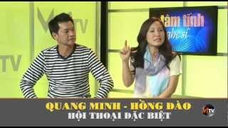 Hai Kich | Nhung Manh Tinh Quang Minh Hong Dao | Nhung Manh Tinh Quang Minh Hong Dao
