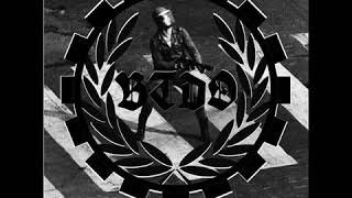 B.T.D.O. - Delirium intro.wmv