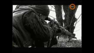 Герой России - Андрей Бочаров - наш новый Губернатор